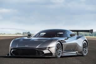 Aston Martin Supercar Aston Martin Vulcan Supercar Meets Arvo Vulcan Bomber
