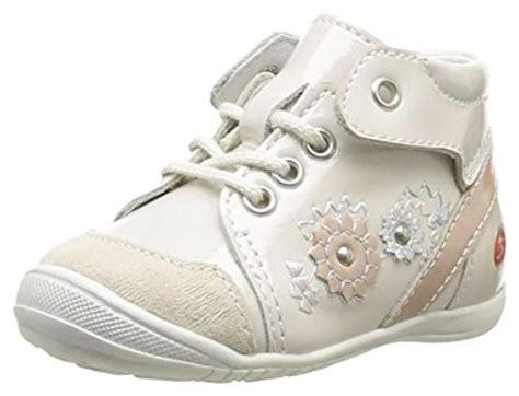 gbb baby ghisele walking shoes co uk