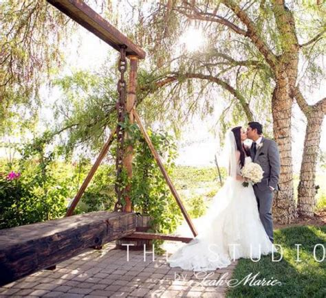 free wedding locations southern california new features at southern california wedding venue villa