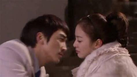 dramafire signal watch korean japanese chinese hong kong drama and html