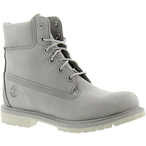 timberland boat shoes ecru the 25 best grey timberlands ideas on pinterest grey