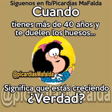imagenes y frases mafalda mafalda fotos bonitas pinterest mafalda imagenes de