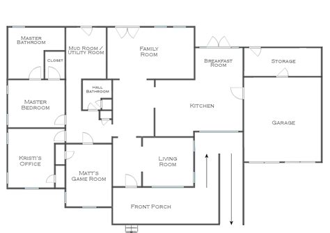 why you need to have the home floor plans with cost to house plans with cost to build free simple 2 bedroom house