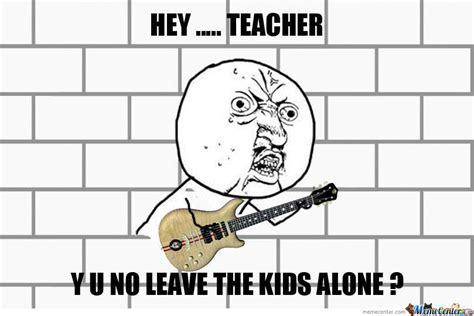 Pink Floyd Meme - memes pink floyd image memes at relatably com