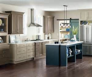 maple kitchen cabinets cabinetry