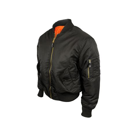 pilot jackets for sale us navy flight jackets for sale jacket to