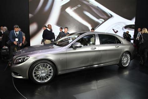 you can buy this maybach on autotrader for 51 000