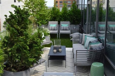 backyard balcony ideas small garden in the back yard 50 modern design ideas for