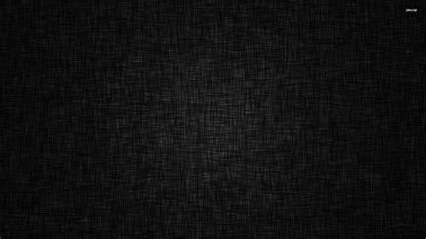 black and white textured wallpaper black texture wallpapers wallpaper cave