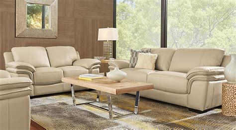 leather furniture living room sets leather living room sets furniture suites