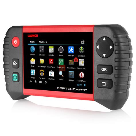 $395.00 2017 New LAUNCH CRP TOUCH PRO Bluetooth / Wifi