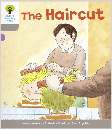 my haircut story my haircut story making the cut my haircut story