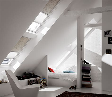 Store Rideau Velux by Rideau Velux Beautiful Stores Occultants Velux With