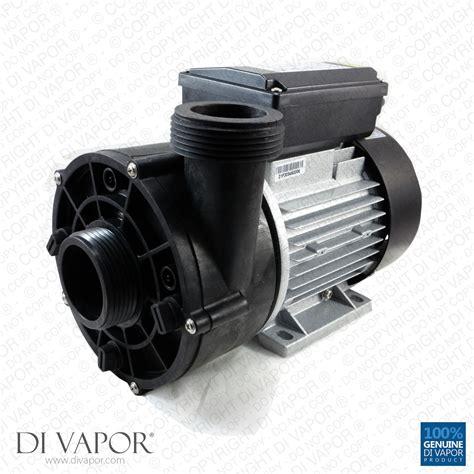 bathroom water pump lx wtc150 ab pump 1 5 hp hot tub spa whirlpool bath
