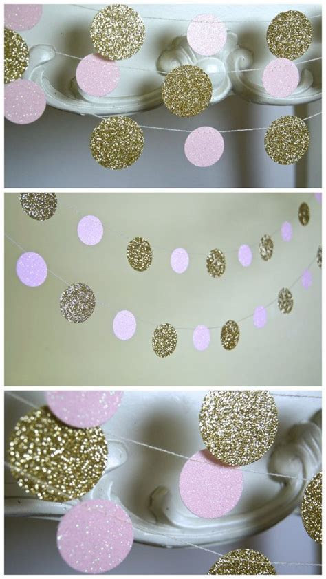pink and gold bridal shower theme 56 best pink and gold baby shower theme images on