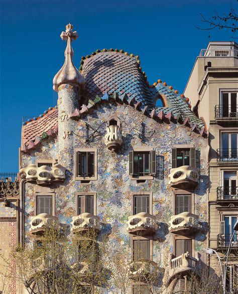 a day in barcelona adri s world