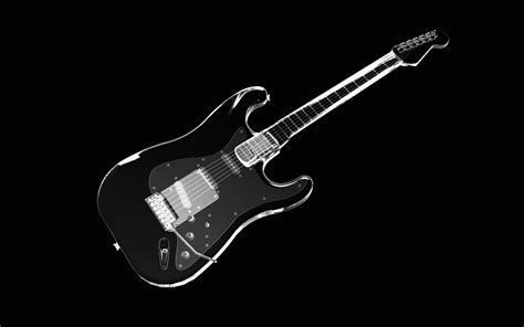 guitar wallpaper black and white hd 52 hd black and white wallpaper for download