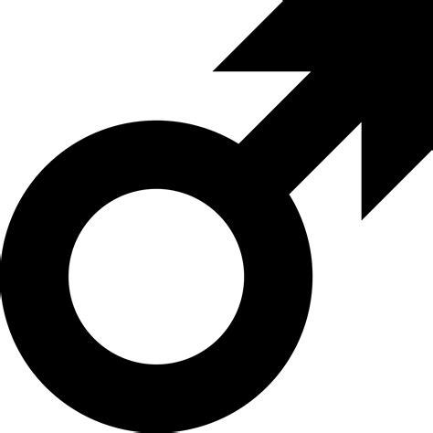 symbol for clipart symbol