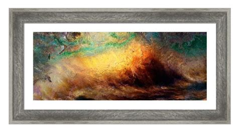 framed abstract abstract print archives cianelli studios
