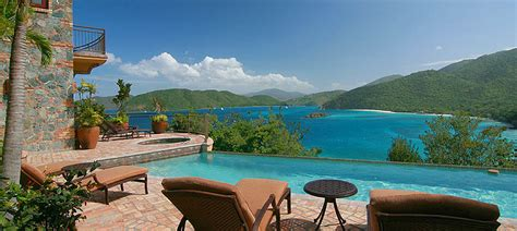 st john villas cinnamon breeze luxury st john