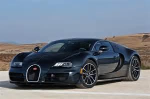 Bugatti Racing Cars Bugatti Veyron Racing Cars Racing Cars