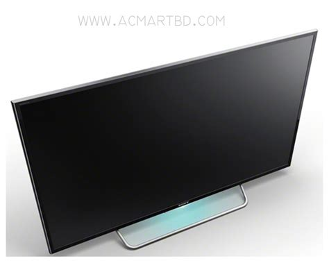 Tv Led 700 Ribuan sony bravia 40 inch w700c led tv price in bangladesh ac