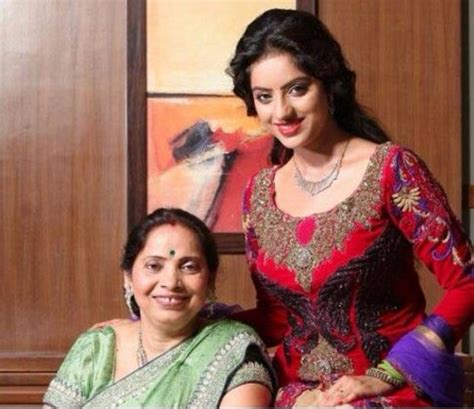 actress deepika singh marriage photos the story of diya aur baati hum actress deepika singh