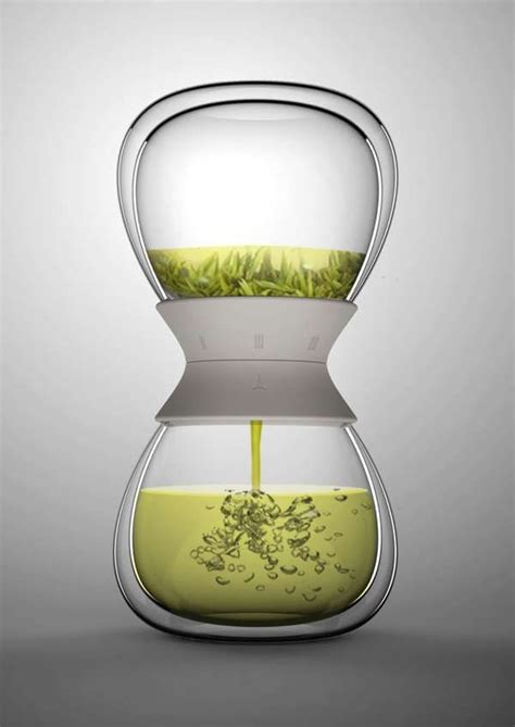Herbal Hourglass Detox by 1000 Ideas About Tea Infuser Bottle On