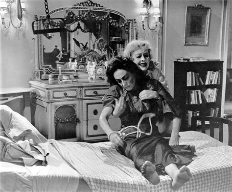 bette davis and joan crawford inside hollywood s feud costume designer on joan crawford bette davis