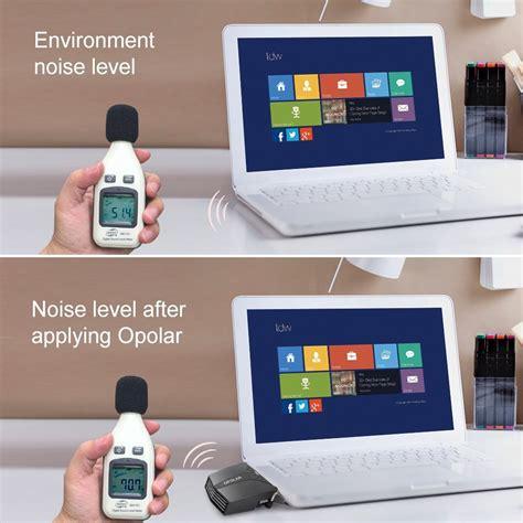 Dijamin Taff Universal Laptop Vacuum Cooler Lc05 taffware universal laptop vacuum cooler lc06 black jakartanotebook
