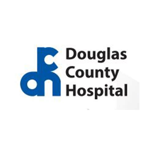 Douglas County Number Search Douglas County Hospital Optometrists 111 17th Ave E Alexandria Mn United States