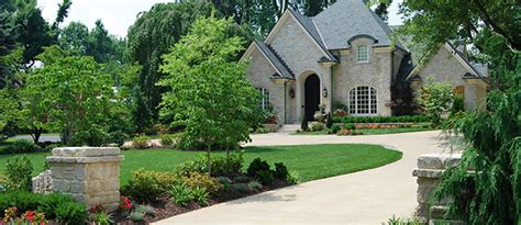 landscape design dallas photos landscaping dallas home interior desgin