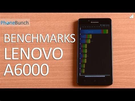 Lenovo A6000 Mobile Video Reviews Video Reviews Lenovo