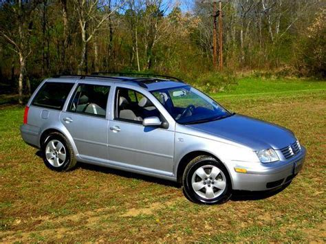 volkswagen jetta hatchback volkswagen jetta hatchback reviews prices ratings with