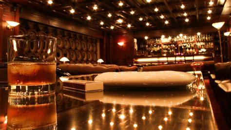 House Interior Design by The Single Malt Whisky Bar Urgnam Am