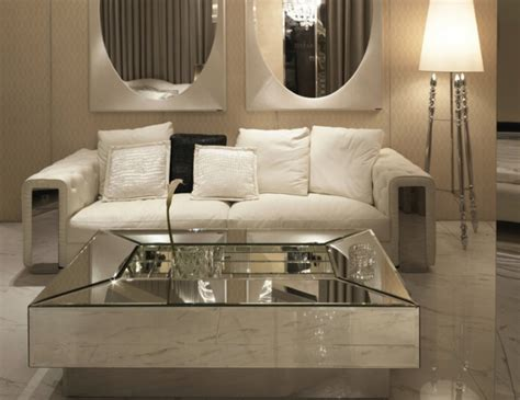 Luxury Glass Coffee Tables Top 10 Luxury Coffee Tables Home Decor Ideas