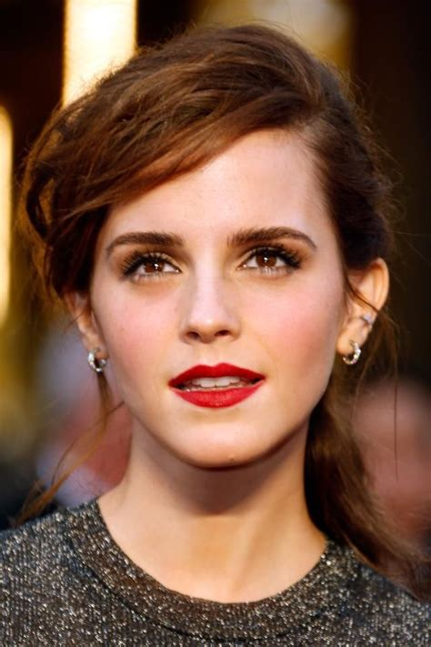emma watson red hair best 25 reddish brown hair color ideas on pinterest