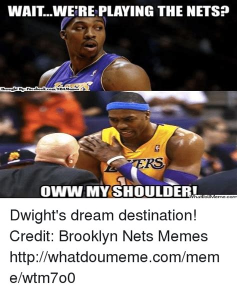 Brooklyn Meme - 25 best memes about brooklyn nets brooklyn nets memes