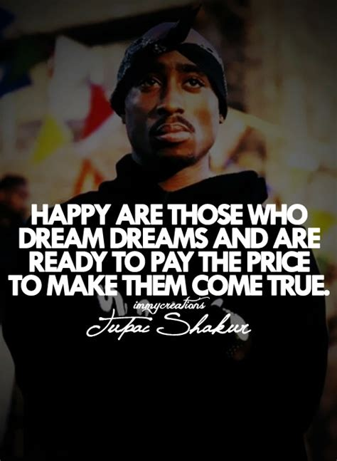 tupac tattoo quotes tumblr tupac quotes on friends quotesgram