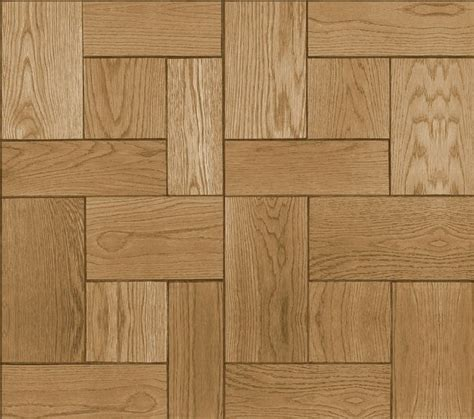K And K Flooring by Best 25 Floor Texture Ideas On Wooden Floor