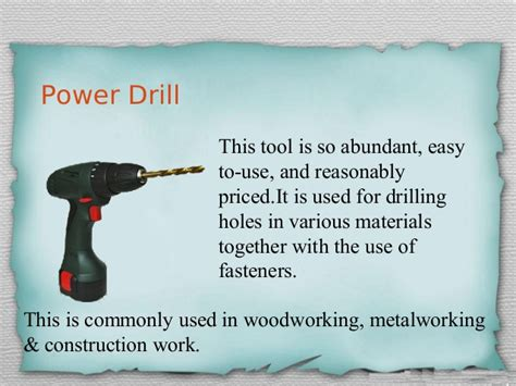 tool basics woodworking tools and how to use them books woodworking tools and their uses