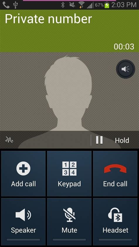 samsung call how to calls from any app with floating dialer buttons on your samsung galaxy s3