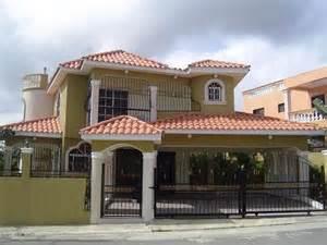Casas De Venta » Home Design 2017