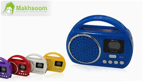 Speaker Portable Fleco F 1308 T1910 1 50 white portable speaker with micro sd usb hs 88