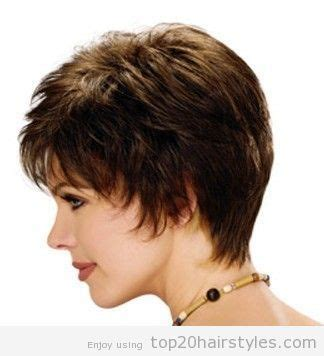 women quot s pubic hairstyle pictures thin short haircuts for round faces and plus size short