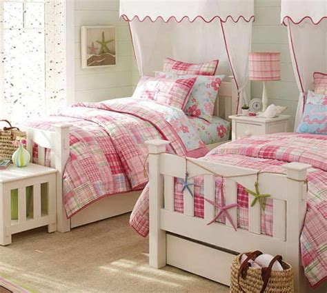 little girls bedroom sets a guide to choosing bedroom furniture for a girl top 10