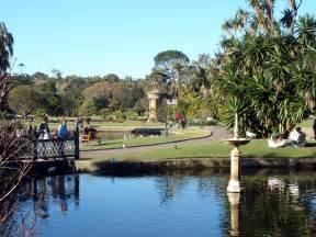 Sydney Royal Botanic Garden File Royalbotanicgardenssydney01 Jpg Wikimedia Commons