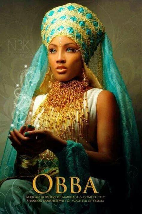 the monotony of domesticity u p s e t t h e o r d e r africans queen and black women on pinterest