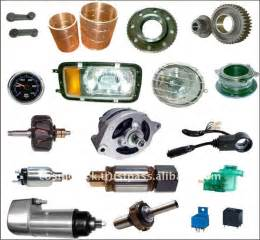 Auto Electric Parts China Auto Electrical Parts Buy Auto Electrical Parts Truck