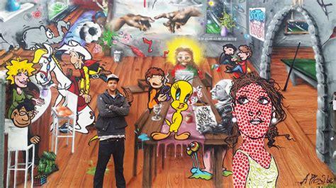Felgen Lackieren Ostfriesland by Scholl Lackiertechnik Lackiertechnik Graffiti